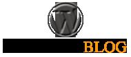 Ücretsiz Blog Açma Rehberi
